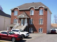 Condo à vendre à Saint-Jérôme, Laurentides, 2430, Rue  Schulz, 24674099 - Centris