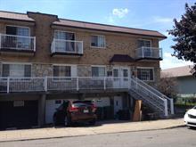 4plex for sale in Rivière-des-Prairies/Pointe-aux-Trembles (Montréal), Montréal (Island), 12010 - 12016, 6e Avenue (R.-d.-P.), 19826858 - Centris