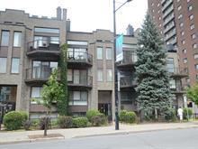 Condo for sale in Le Plateau-Mont-Royal (Montréal), Montréal (Island), 31, Rue  Sherbrooke Est, apt. 206, 28097278 - Centris