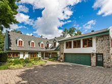 Maison à vendre à L'Île-Bizard/Sainte-Geneviève (Montréal), Montréal (Île), 280, Rue  Patenaude, 26669171 - Centris