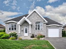 Maison à vendre à Joliette, Lanaudière, 1303, Rue  Roland-Gauvreau, 27699489 - Centris