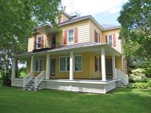 Maison à vendre à Beloeil, Montérégie, 2364, Rue  Richelieu, 27708654 - Centris