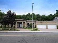 Maison à vendre à Dollard-Des Ormeaux, Montréal (Île), 1177, Rue  Tecumseh, 9368986 - Centris