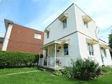 Maison à vendre à Montréal-Nord (Montréal), Montréal (Île), 5250, boulevard  Gouin Est, 19858181 - Centris