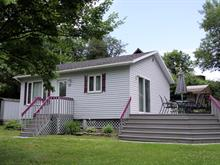 House for sale in Montmagny, Chaudière-Appalaches, 411 - 15, Montée  Boulevard Taché Ouest, 28751702 - Centris