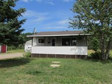 House for sale in Kazabazua, Outaouais, 230, Route  301, 13682300 - Centris