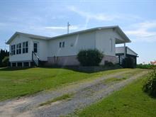 Maison à vendre à Yamaska, Montérégie, 193, Rang de l'Île-du-Domaine Est, 20378001 - Centris