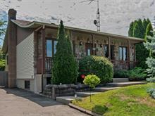 Maison à vendre à Le Gardeur (Repentigny), Lanaudière, 71, Rue  Odette, 21406593 - Centris
