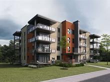Condo à vendre à Hull (Gatineau), Outaouais, 425, Rue de l'Atmosphère, app. 106, 27134905 - Centris