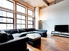 Loft/Studio à louer à Ville-Marie (Montréal), Montréal (Île), 1061, Rue  Saint-Alexandre, app. 106, 12013217 - Centris