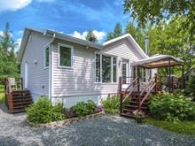House for sale in Saint-Charles-de-Bellechasse, Chaudière-Appalaches, 1257, Chemin du Lac-Saint-Charles, 19733621 - Centris