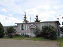 House for sale in Montmagny, Chaudière-Appalaches, 214, Montée  Boulevard Taché Ouest, 19629719 - Centris