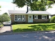 Maison à vendre à La Haute-Saint-Charles (Québec), Capitale-Nationale, 10885, Rue des Neiges, 28085903 - Centris