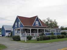 House for sale in Sainte-Flavie, Bas-Saint-Laurent, 525, Route de la Mer, 24772639 - Centris