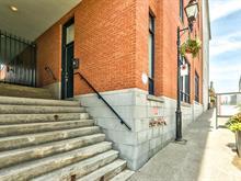 Condo à vendre à Ville-Marie (Montréal), Montréal (Île), 416, Rue  Saint-Claude, app. 106, 11648760 - Centris