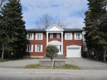 Maison à vendre à Dollard-Des Ormeaux, Montréal (Île), 1267, Rue  Tecumseh, 14937921 - Centris