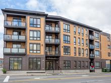 Condo for sale in Ahuntsic-Cartierville (Montréal), Montréal (Island), 12320, Rue  Lachapelle, apt. 404, 19494406 - Centris