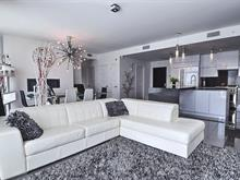 Condo for sale in Chomedey (Laval), Laval, 3731, boulevard  Saint-Elzear Ouest, apt. 702, 23286095 - Centris