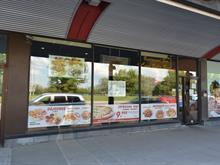 Commerce à vendre à Mercier/Hochelaga-Maisonneuve (Montréal), Montréal (Île), 8295, Rue  Notre-Dame Est, 18129090 - Centris