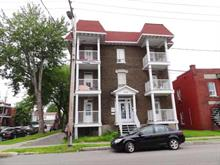 Immeuble à revenus à vendre à Trois-Rivières, Mauricie, 2078, Rue  Royale, 10003854 - Centris
