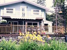 Maison à vendre à Saint-Côme, Lanaudière, 280, Rue du Domaine-Beaudry, 27974683 - Centris