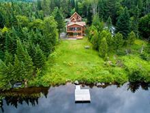 Maison à vendre à Ivry-sur-le-Lac, Laurentides, 81 - 81A, Chemin  A.-Bicari, 10015009 - Centris