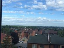 Condo / Apartment for rent in Rivière-des-Prairies/Pointe-aux-Trembles (Montréal), Montréal (Island), 8895, boulevard  Perras, apt. 7, 23740555 - Centris