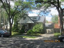 Duplex for sale in Mercier/Hochelaga-Maisonneuve (Montréal), Montréal (Island), 8775A, Avenue  Pierre-De Coubertin, 15339038 - Centris