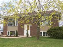 Maison à vendre à Laurier-Station, Chaudière-Appalaches, 200, Rue de la Station, 25832064 - Centris