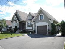 House for sale in Rivière-du-Loup, Bas-Saint-Laurent, 74, Rue  Casgrain, 18635426 - Centris