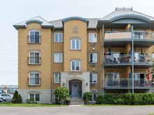 Condo / Appartement à vendre à Brossard, Montérégie, 4365, Avenue  Colomb, app. 102, 21158039 - Centris