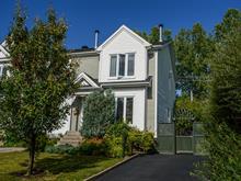 Maison à vendre à Saint-Eustache, Laurentides, 625, Rue  Primeau, 22947437 - Centris