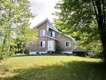 House for sale in Ulverton, Estrie, 47, Chemin  Norris, 25846692 - Centris