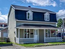 Maison à vendre à Les Chutes-de-la-Chaudière-Est (Lévis), Chaudière-Appalaches, 410, Rue des Trappistines, 20027423 - Centris