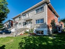 Triplex for sale in Saint-Léonard (Montréal), Montréal (Island), 5135 - 5137, boulevard  Robert, 21833160 - Centris
