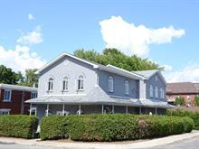 House for sale in Sainte-Thérèse, Laurentides, 55, Rue  Lecompte, 28403407 - Centris