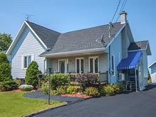 House for sale in Deschaillons-sur-Saint-Laurent, Centre-du-Québec, 1540, Route  Marie-Victorin, 13943369 - Centris