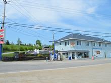 Quadruplex à vendre à Montpellier, Outaouais, 281A - 283A, Route  315 Nord, 21962132 - Centris