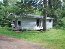 Maison à vendre à Saint-Tite-des-Caps, Capitale-Nationale, 1, Avenue de la Montagne, 22323055 - Centris