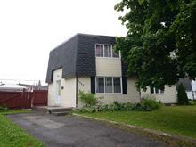 House for sale in Vimont (Laval), Laval, 2289, Rue des Alvéoles, 13182585 - Centris