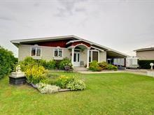 Maison à vendre à Saint-Anaclet-de-Lessard, Bas-Saint-Laurent, 110, Rue  Chassé, 9679705 - Centris