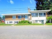 House for sale in Laval-des-Rapides (Laval), Laval, 441, 5e Rue, 23702851 - Centris