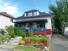 Maison à vendre à Rimouski, Bas-Saint-Laurent, 219, Rue  Ouellet, 20760476 - Centris