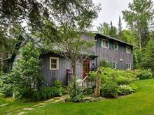 Maison à vendre à Saint-Faustin/Lac-Carré, Laurentides, 1933, Rue du Soleil-Qui-Rit, 11503076 - Centris