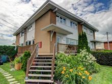 Maison à vendre à Trois-Rivières, Mauricie, 767, Rue  Jolliet, 19204066 - Centris