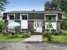 Maison à vendre à Repentigny (Repentigny), Lanaudière, 479, Rue  Legendre, 16154525 - Centris