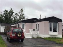 Mobile home for sale in Sept-Îles, Côte-Nord, 6, Rue des Becs-Scie, 13065217 - Centris