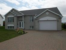 Maison à vendre à Rimouski, Bas-Saint-Laurent, 401, Rue  Élisabeth-Turgeon, 27305800 - Centris