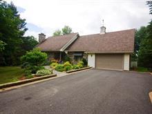 House for sale in Waterloo, Montérégie, 5285, Rue  Hillcrest, 9251296 - Centris
