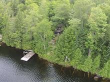 House for sale in Denholm, Outaouais, 830, Chemin du Lac-Sam, 24713587 - Centris